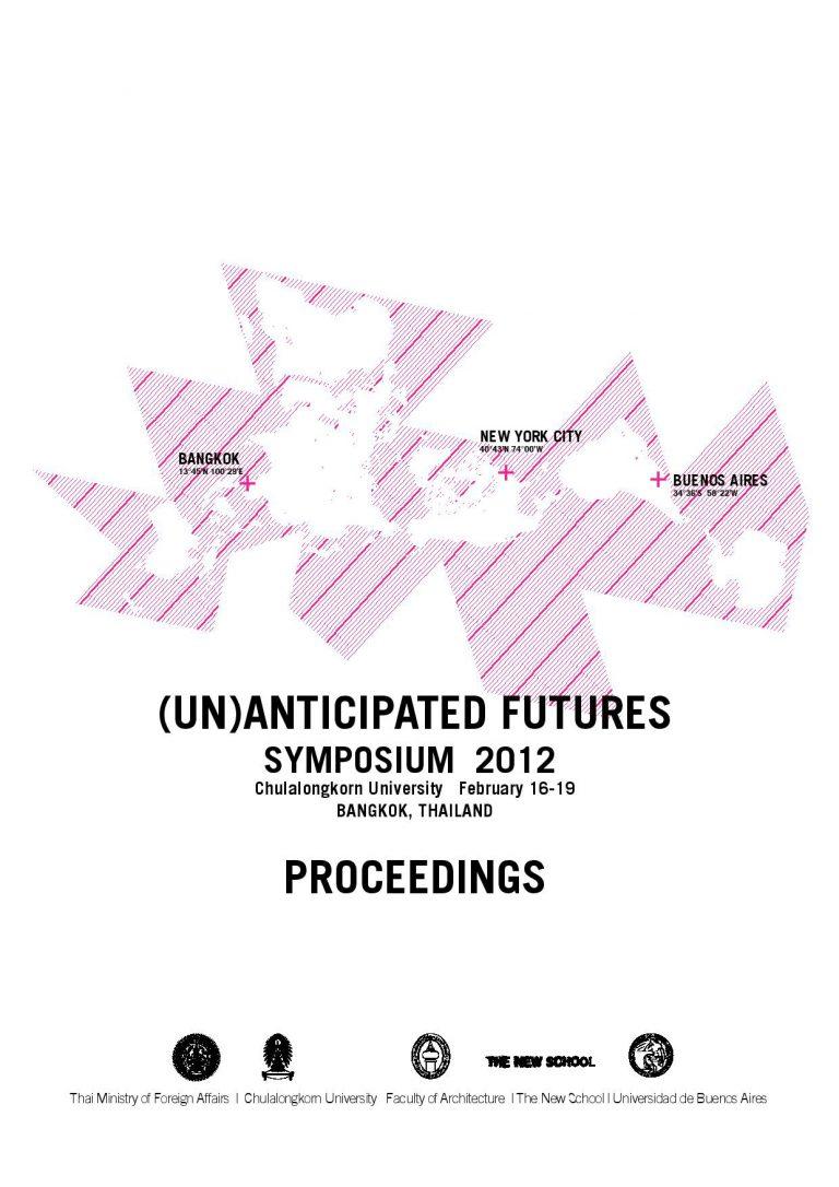 symposium-proceedings