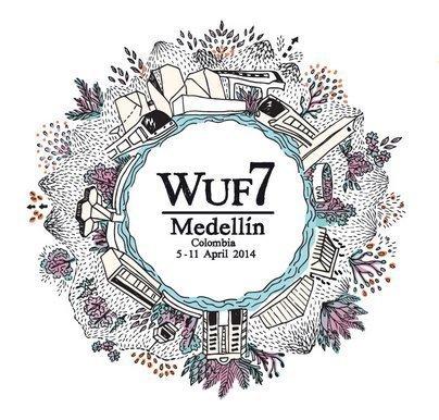 El programa Diseño y Desarrollo participará del Foro Urbano Mundial 7