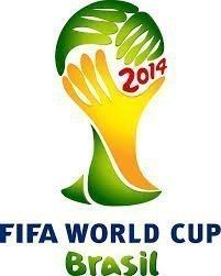The World Cup will be a party!, by Fernando Kleiman
