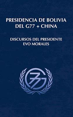 libroboliviag77discursos1s
