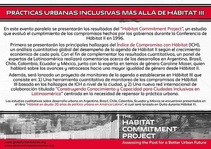 h3 side event invite 08 spanish2low
