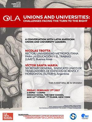2017feb3 lam sindicalismoen v10
