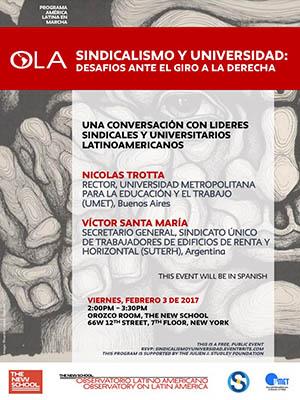 2017feb3 lam sindicalismoes v11