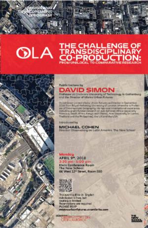 ola2018apr09dyd transdisciplinary davidsimon poster 4web final