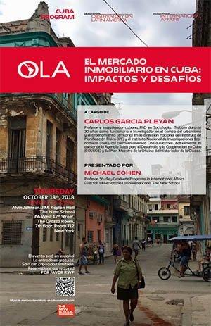 ola2018oct18 mercinmobilcubano cs6 poster11x17 v2 v2 300px