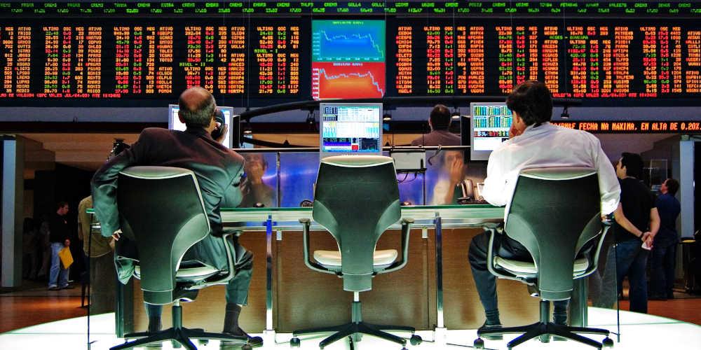 Brazil 2020: Politics and Economics