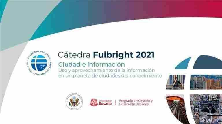 catedrasfulbright2021jun